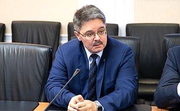 Анатолий Широков: Мост наСахалин даст колоссальный толчок развитию территории