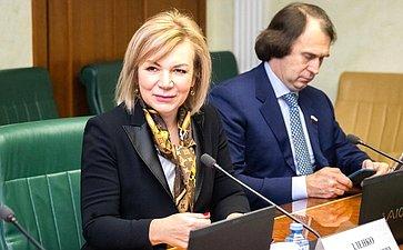 Елена Зленко иСергей Лисовский