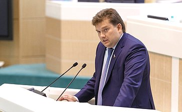 Н.Журавлев
