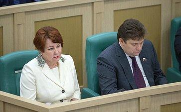 Е. Перминова иН. Журавлев