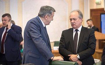 Ю. Росляк