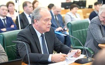 С. Росляк