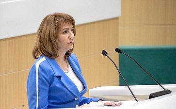 Галина Солодун