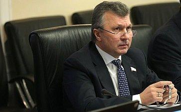 Валерий Васильев