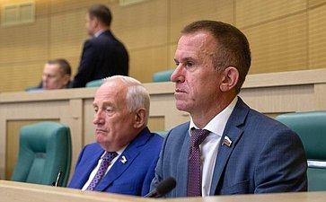 В. Кресс иВ. Кравченко