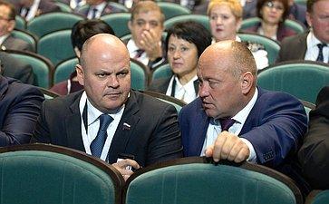 Алексей Дмитриенко иАлексей Кондратенко