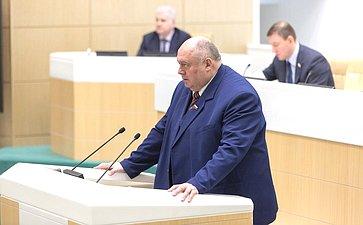 Сергей Аренин
