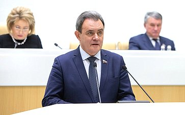 Валерий Лидин