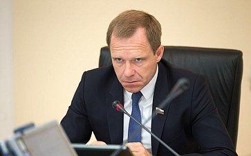 А. Кутепов