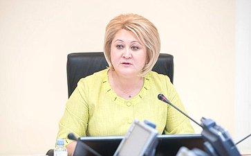 Л. Гумерова