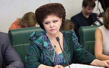 Комиссия по помощи Юго-Востоку Украины-3 Петренко