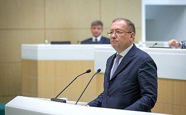 Александр Яковенко