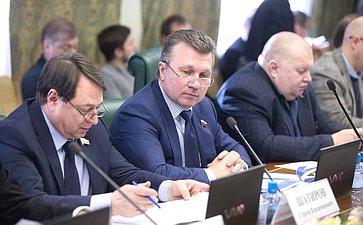 В. Васильев
