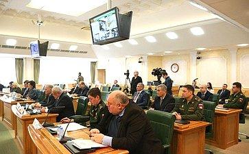 «Круглый стол» натему «Историческое значение возвращения Крыма вродную гавань»