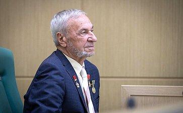 Иван Варшавский