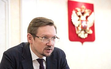 А. Журавский