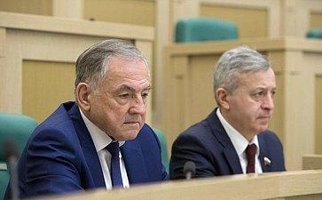 Ю. Бирюков