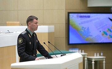 Д. Аристов