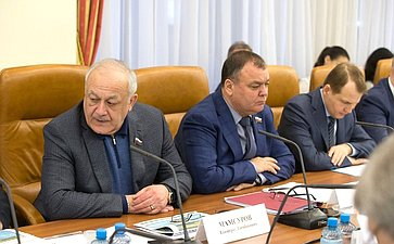 Т. Мамсуров