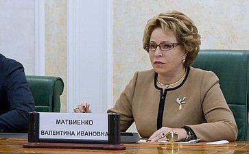 24-10 Гаттаров Матвиенко Никифоров-1