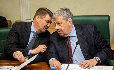Андрей Шевченко иАркадий Чернецкий