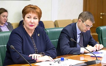 Е. Перминова иД. Шатохин