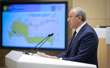 Валерий Радаев