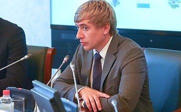 Григорий Гуров
