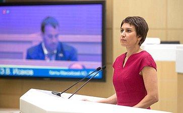 Татьяна Лебедева