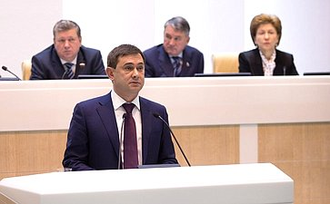В. Нетесов