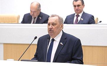 Юрий Минаков