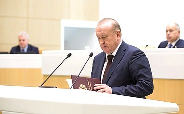 Валерий Малышев