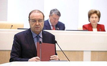 В. Богданов