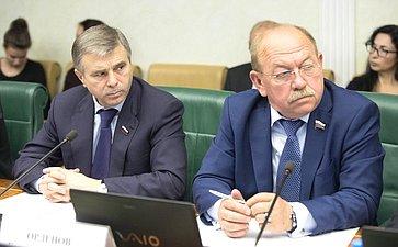 Б. Хамчиев иГ. Орденов