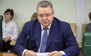 В. Владимиров