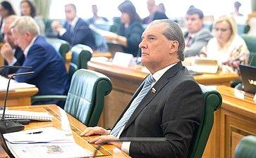 А. Александров