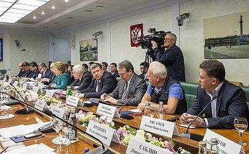 Комитет по поддержке Украины-3