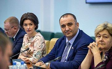 Мохмад Ахмадов