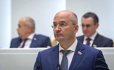 Олег Цепкин