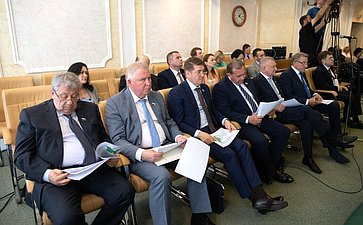 Открытый диалог сучастием Министра Российской Федерации поразвитию Дальнего Востока иАрктики А.Козлова