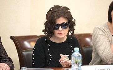 Д. Гурцкая