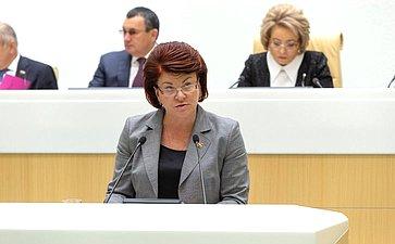 Марина Оргеева