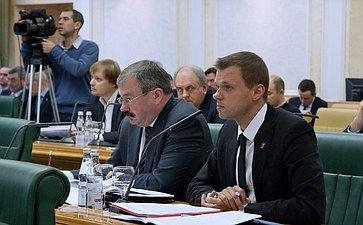 24-10 Гаттаров Матвиенко Никифоров-10