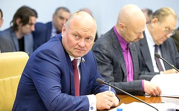 А. Кондратенко