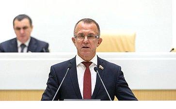 Владимир Кравченко