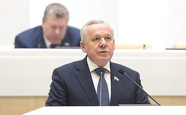 В. Шуба