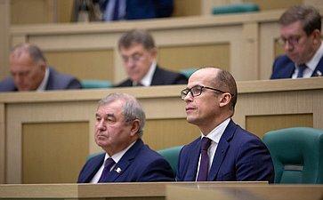 Алексей Прасолов иАлександр Бречалов