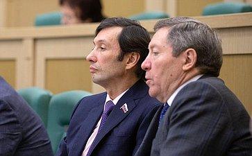 Максим Кавджарадзе иОлег Королев