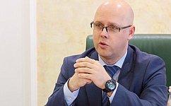 А.Беляков предложил привлекать создателей суицидальных групп куголовной ответственности