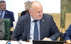 А. Кондратенко обсудил сжителями Краснодарского края вопросы благоустройства детских садов